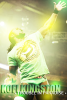 Kofi-Kingston-Wwe-SoS