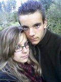 Photo de Le8septembre2008