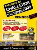 Photo de challengemaxxessrennes
