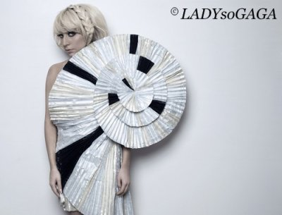 Lady Gaga : Pourquoi, quand, où, comment ?
