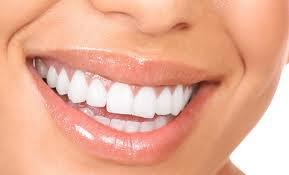 Un simple sourire