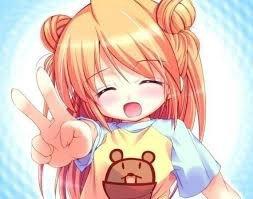 #happy !
