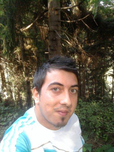 الإنتِظار أشَدُّ من النَّار  ,,,mais je I'aime fort :)