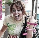 Photo de Miley-creation-x3