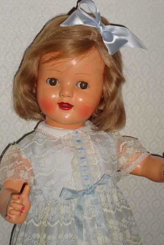 Blog de zabelle254 page 163 le grenier de zabelle - Petit garcon il est l heure d aller te coucher ...