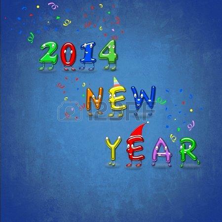 TRES BELLE ANNEE 2014...........TOUS MES VOEUX DE SANTE  ,BONHEUR   ,SERENITE    AMOUR..........JE VOUS EMBRASSE BIEN AMICALEMENT.