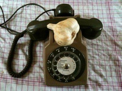 Mon I Phone ...