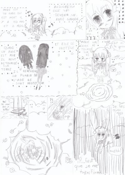 mlle-black-angel
