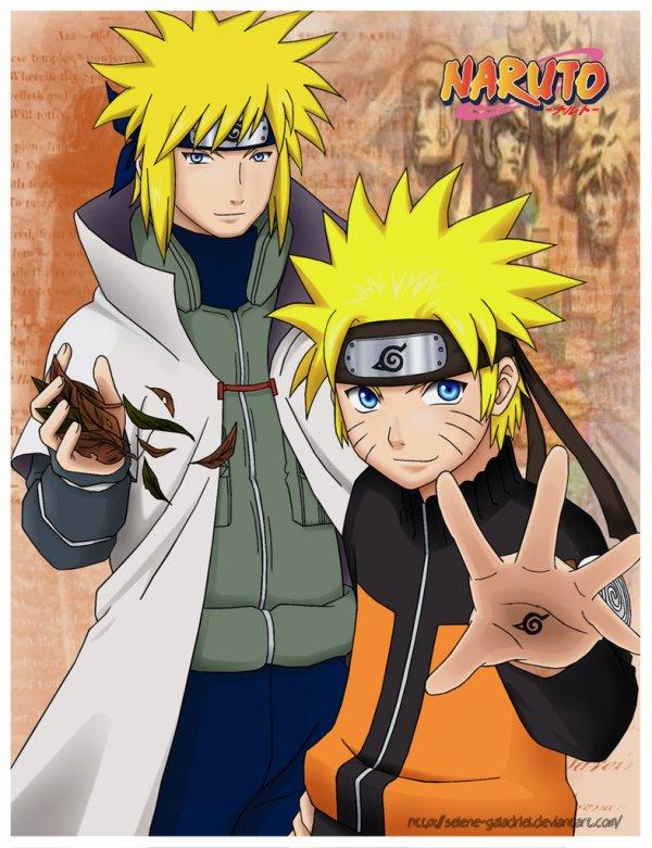 Bienvenue dans mon blog naruto akkipuden fake naruto - Naruto akkipuden ...
