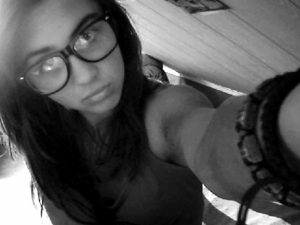 Kassandra Spoto#.♥