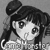 ◘ Minis-jeux ◘