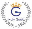 Photo de Holy-Geek