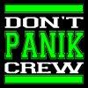 dont-panik-crew