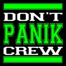 Photo de dont-panik-crew