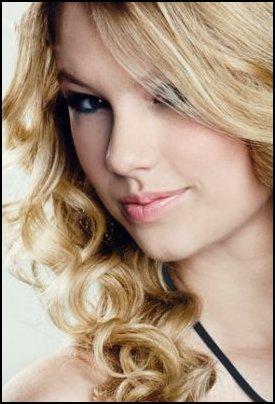 Suis l'actualité de Taylor Swift sur TaylorAlison--Swift !