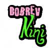 Dobrev-Nini