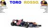 TORO ROSSO STR 06