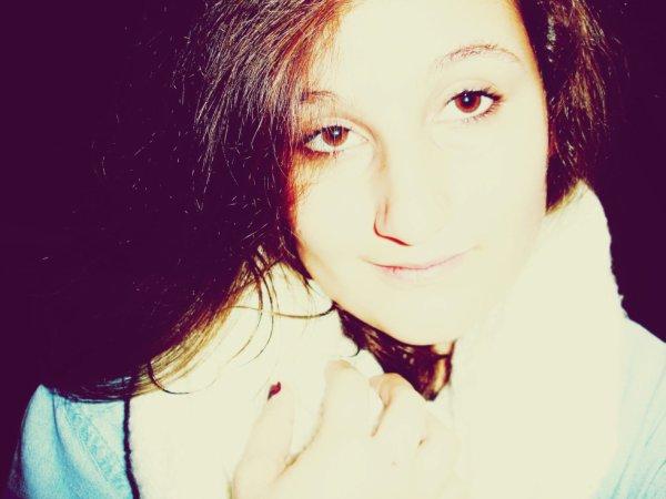 Hello. :3
