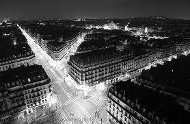 Tu te souviens, à Paris ?