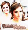 Emma-CDWatson