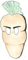 Tapou