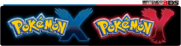 sommaire des avants premieres pokemon x et y