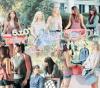 ♦ HeartsVampire   ~ Article 04.Saison 05  -Episode 01Création - Décoration - Newsletter