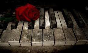 La musique..