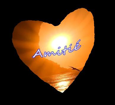 .❄••══☀░░❤░MERCI MONIQUE MA SOEUR DE COEUR (ZAMOURSO4 )░❤░░☀══••❄