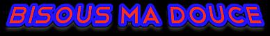 ★☆ ღ★ღ☆ღ★ MERCI NATHALIE-TENDRESSE POUR TON AMITIE ★☆ ღ★ღ☆ღ★