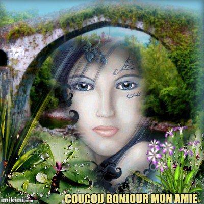 ☘️══◆ ❤️ ◆ ❤️ ◆══☘️MERCI MA DOUCE AMIE CHIARA643 POUR CETTE MAGNIFIQUE CREA ! ☘️══◆ ❤️ ◆ ❤️ ◆══☘️