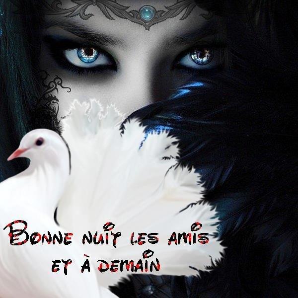 ░.☘️░░░░░░.☘️░ A VOUS TOUS MES AMIS(ES) POUR VOTRE AMITIÉ .░.☘️░░░░░░.☘️░