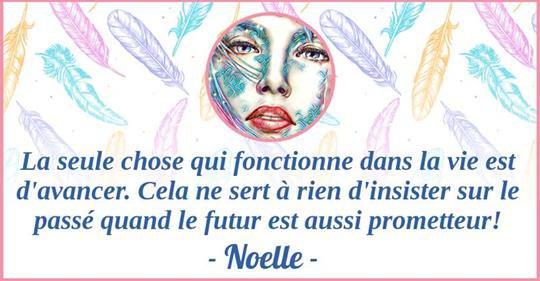 ●●●❀¸¸¸.•*´¯`❀ ✿ ♥Bonjour mes @mis(es) ♥ ✿ ❀¸¸¸.•*´¯`❀●●●