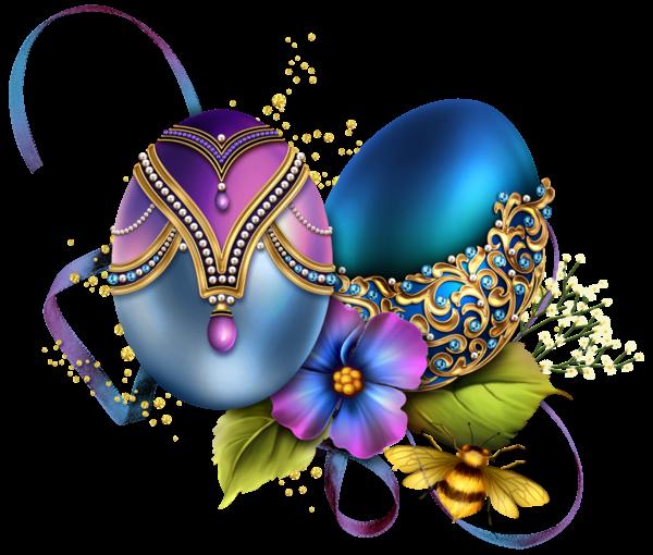 ✽ ✽ ✽✽merci à cadeauxpourmesamies pour ces splendides créas ! ✽ ✽ ✽✽