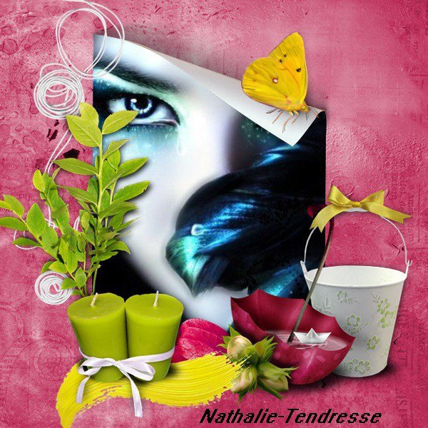 ◊۞ ◊▀▀▀▀▀▀▀▀ ** **❤️merci ma douce NATHALIE-TENDRESSE❤️ ** **▀▀▀▀▀▀▀▀ ◊۞ ◊