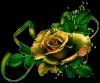 (l)(l)♡�`·♥·�`♡♡�`·♥·POUR LA PAIX`·♥·�`♡♡�`·♥·�`♡(l)(l)
