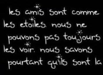 ⭐.╲╳╱◆⭐◆╲╳╱MERCI A CAPUCINE55500 POUR CETTE BELLE CREA ╱╲╳╱╲◆⭐◆╳╱╲╳.⭐