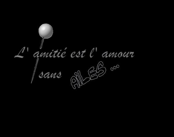 █ ☼▓ ☼▒ ☼░ ►▬••• POUR VOUS MES AMIS(ES) !!!!•••▬◄ ░ ☼▒ ☼▓ ☼█