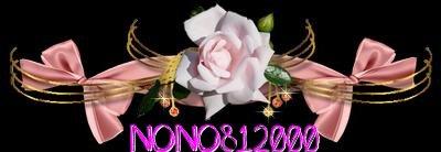 🕯️  {♥}  🕯️ {♥}  🕯️ {♥} POUR TOUS CEUX QUI ME RENDENT VISITE...{♥} 🕯️ {♥} 🕯️  {♥}  🕯️