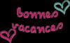 ☘️.❄merci à mes amies KDOCHRISTINE et BLUEDRAGONBUTTERFLY pour leur amitié !❄.☘️