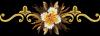 (l)(l)(l) MERCI A MON AMIE MURIELLE785 POUR CES BEAUX CADEAUX   (l)(l)(l)