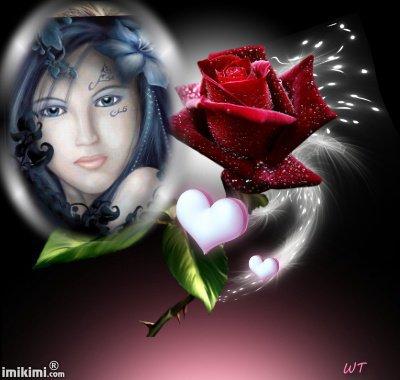 merci à ma chère amie chiara643 et gegemaya80 pour ces belles créas !!!