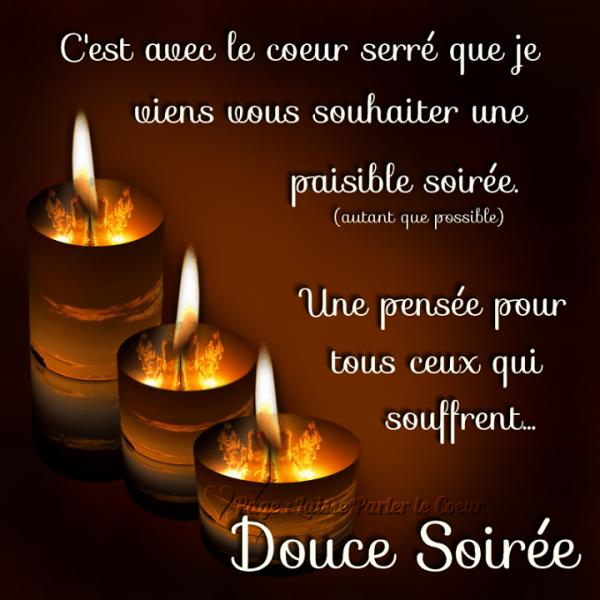 ⭐▓⭐▓ MERCI A MON AMIE LA-REVEUSE-DU-66 POUR CETTE DOUCE ATTENTION ▓⭐▓⭐