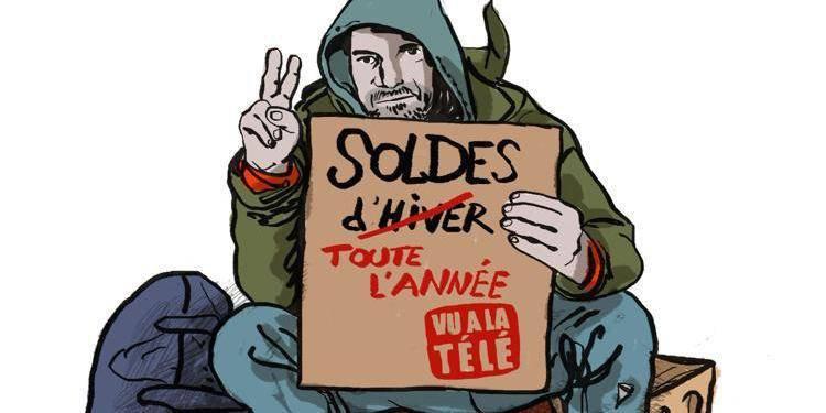 """❤️ *""""\/""""*""""\/""""*""""JE SUIS D'ACCORD AVEC LE COUP DE GUEULE DE NADINE*""""\/""""*""""\/""""* ❤️"""