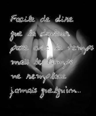 ●●❤●●❤●● TU ME MANQUES PAPA ●●❤●●❤●●