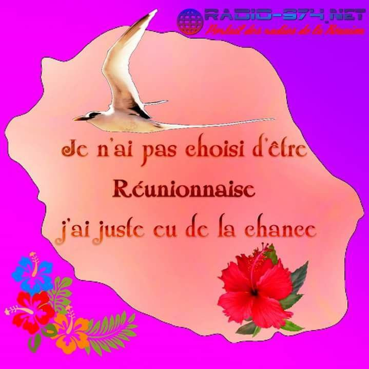 .۞۞♥ ✿ ♥ ●══░░ஜ MON PETIT PAYS ILE DE LA REUNION  ஜ░░══● ♥ ✿ ♥۞۞