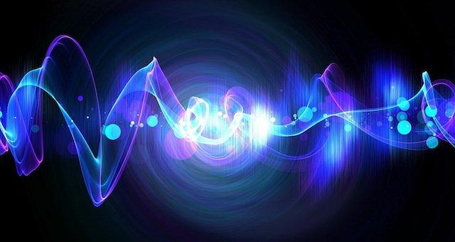 ♥═══════❥ MERCI A ~~ OO-LA-NOTE-DE-MUSIC-OO ~~ POUR CETTE BELLE CRÉA ❥══════♥