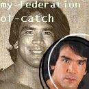 Photo de my-federation-of-catch