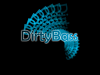 DirtyBass