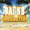 Dj Fawzi - Rainb Connection 2012